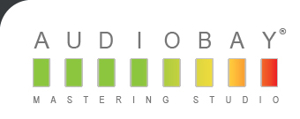 Audio Bay Mastering
