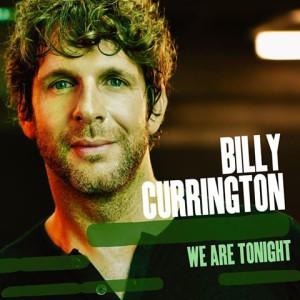 B Currington